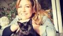 Paws off – Talijani protiv oduzimanja mačaka za otplatu dugova