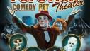 Upoznajte Gregory Popovich Comedy Pet Theater!