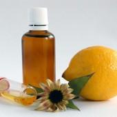 Aromatično ulje