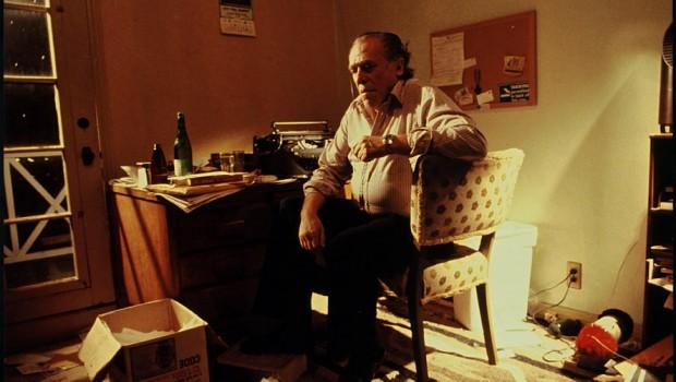 Zašto je i Charles Bukowski obožavao mačke?